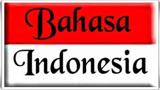 Bahasa Indonesia Course in Delhi