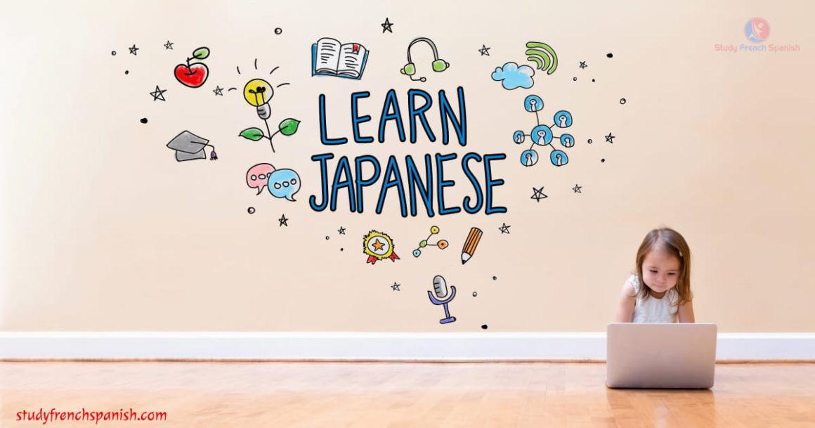 Japanese course in Delhi