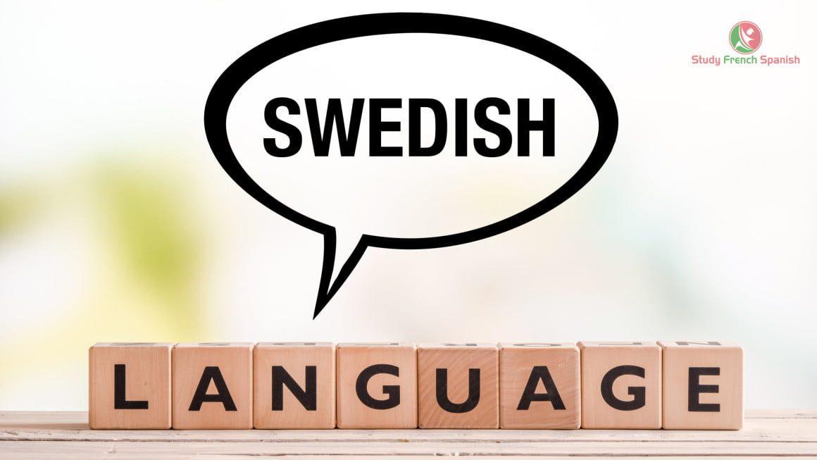 Why Learn Swedish