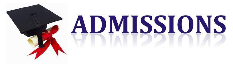 JNU Language Courses Admission