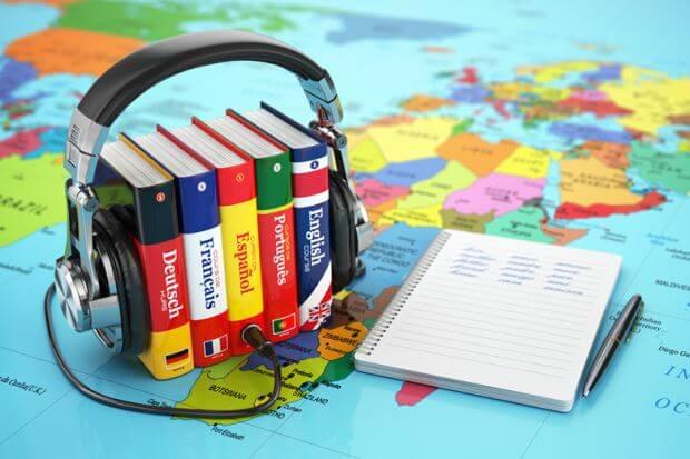 IGNOU Language Courses
