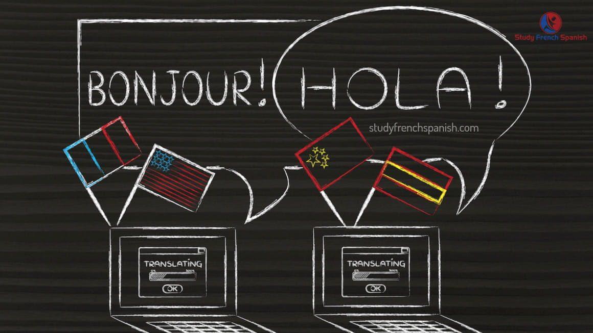 Spanish Speakers Demand Translation For >> Translator And Interpreter As A Language Career Options