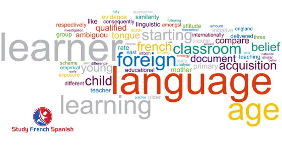 Less Common Languages