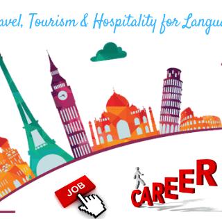 Career in Travel