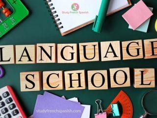 Language Teachers in India