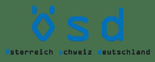 OSD German Test