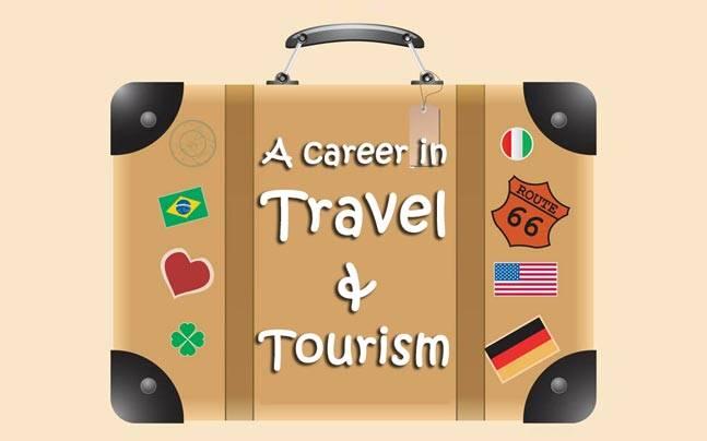 language Jobs in tourism