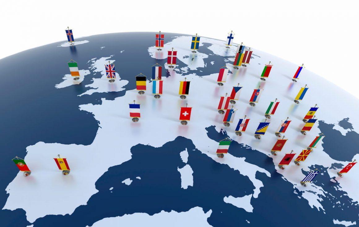 Language Jobs in Embassies