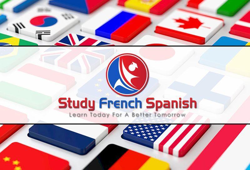 studyfrenchspanish.com