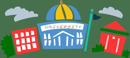 Language Courses in Indian Universities