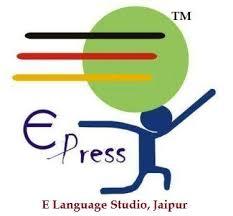 E-Language Studio