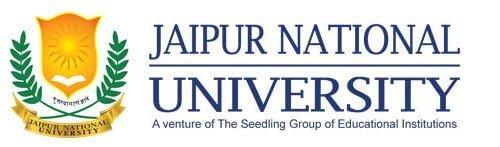 Jaipur University