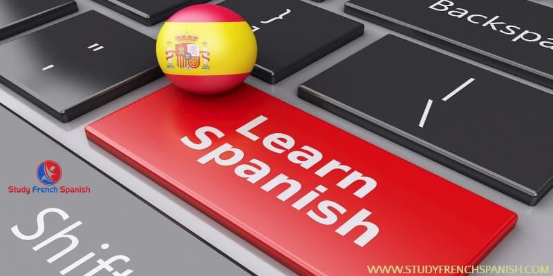 Instituto Hispania Review
