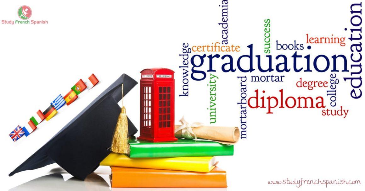 language specialist salary