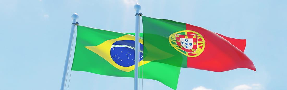 Learn Portuguese in Goa