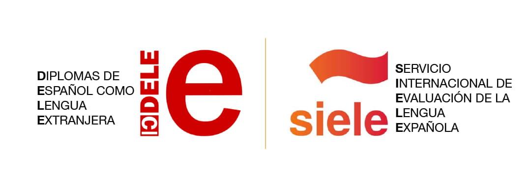 SIELE Spanish exam