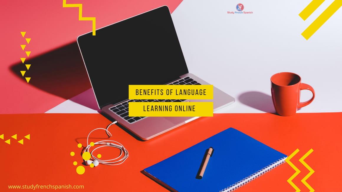 elearning languages