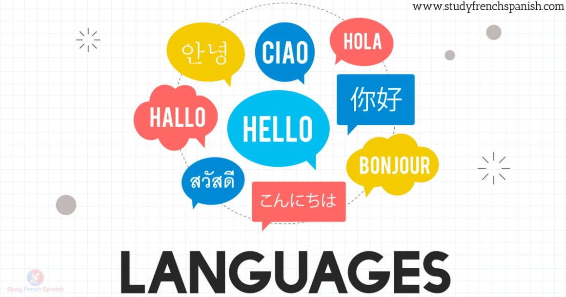do language apps work